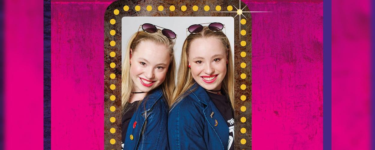 Mylène & Rosanne toegevoegd aan cast Tina de Musical