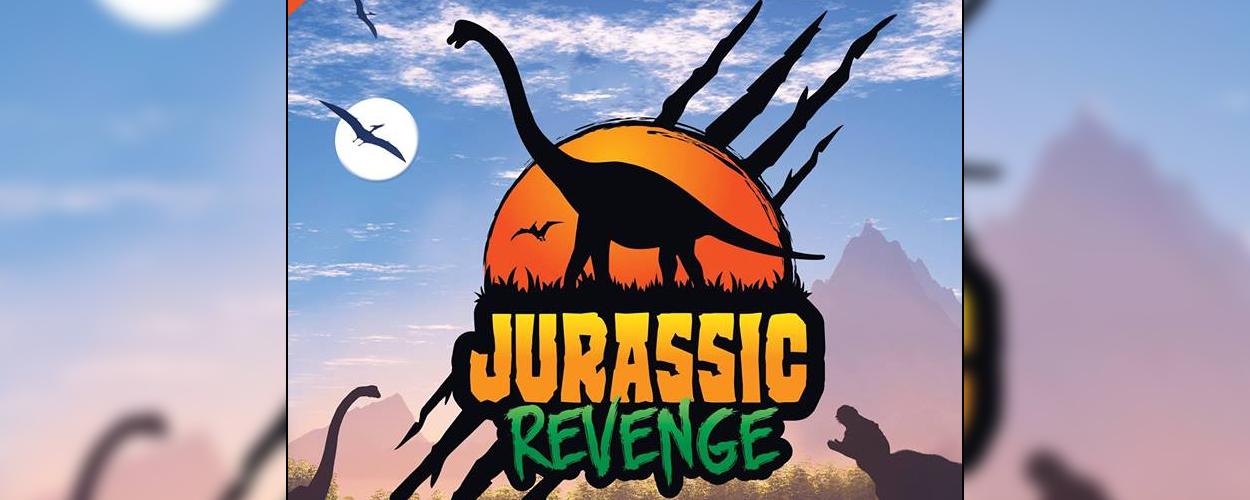 Audities: Acteur, actrice en poppenspelers gezocht voor Jurassic Revenge