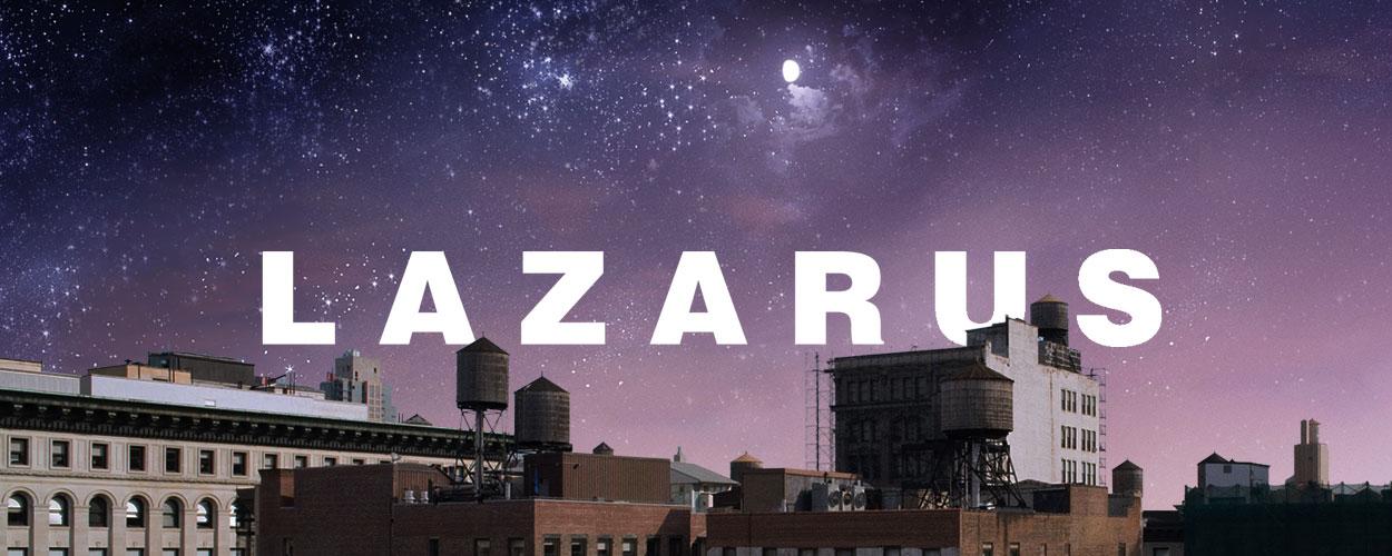Lazarus van David Bowie volgend jaar naar Nederland