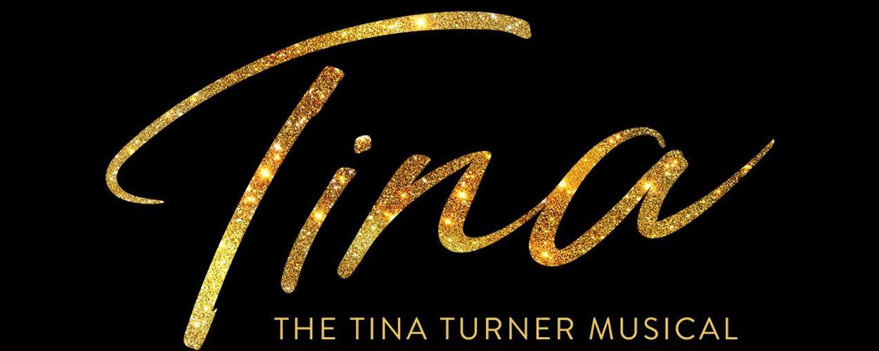 Tina the Musical vanaf november op Broadway