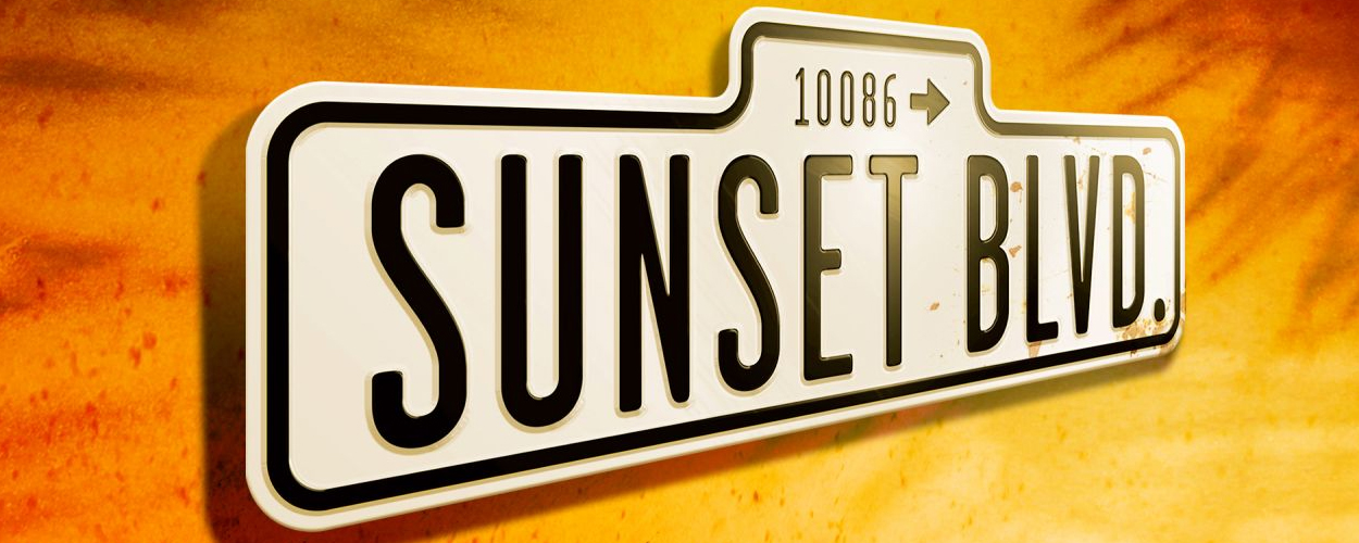 Verfilming van Broadwaymusical Sunset Boulevard