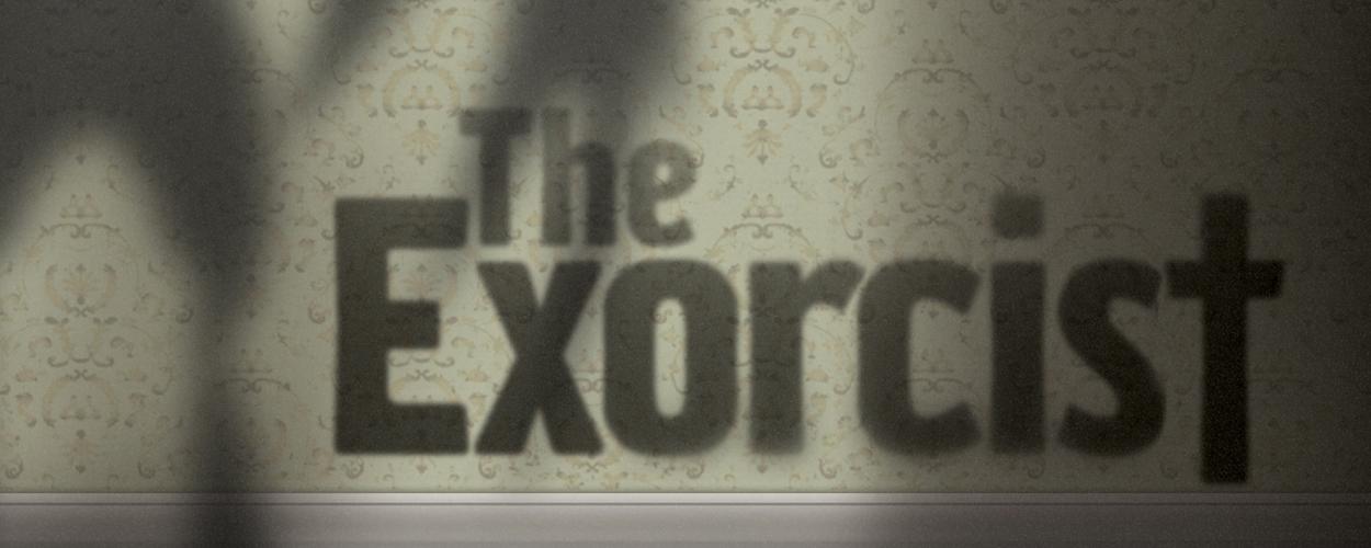 Toneelstuk The Exorcist komt naar West End, volgend jaar naar Broadway