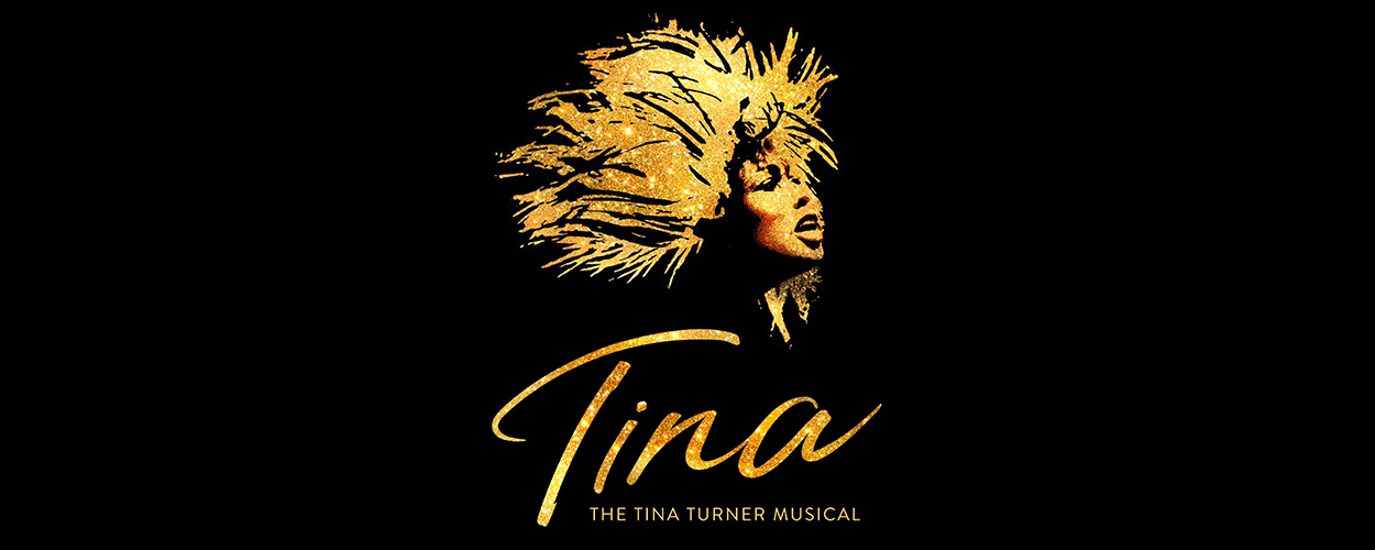 Première Tina Turner musical april 2018 in Aldwych Theatre Londen