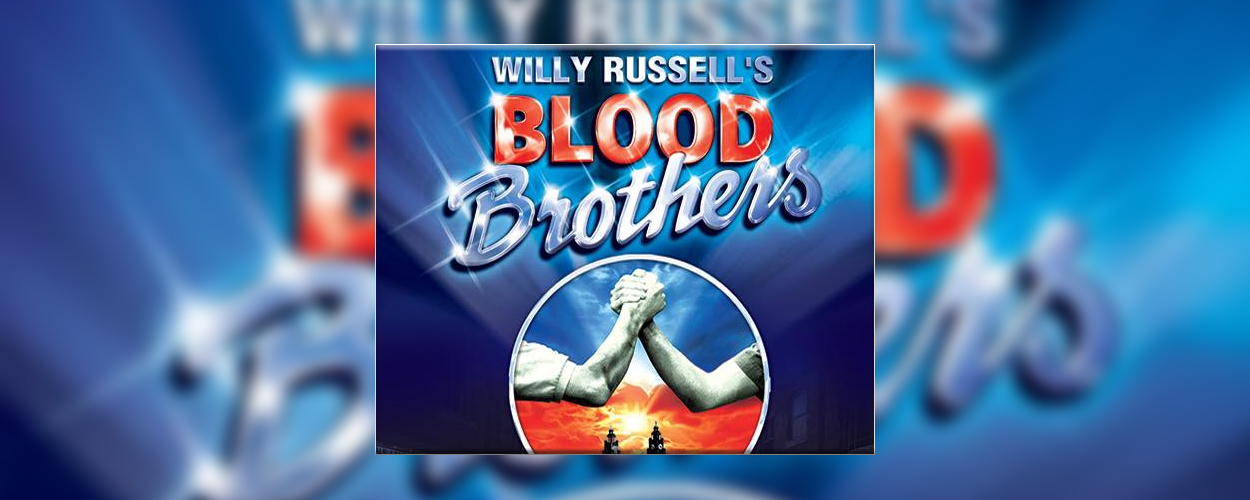 Audities: Blood Brothers van Greg en Baud Productions