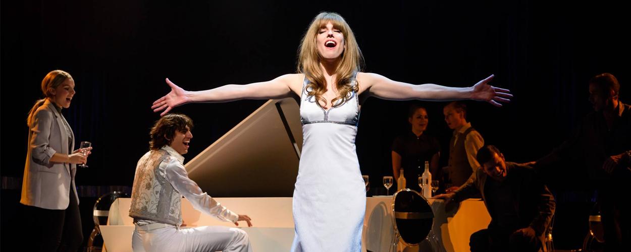 Recensie: Liesbeth de Musical (3 sterren)