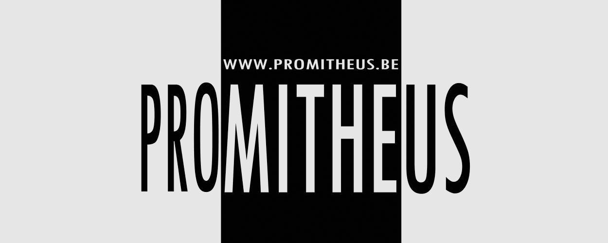 Muziektheater proMITHEus annuleert Next to Normal en Gutenberg! De musical!