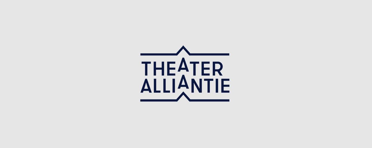 Vier voorstellingen komend seizoen bevestigen nieuwe koers Theateralliantie