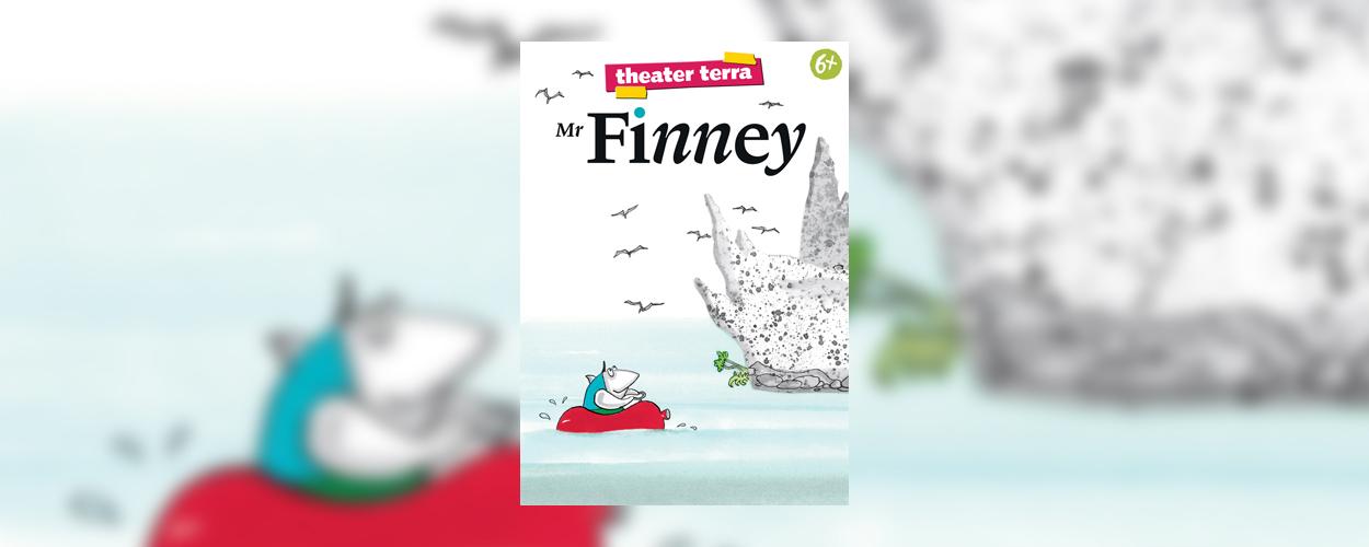Mr. Finney