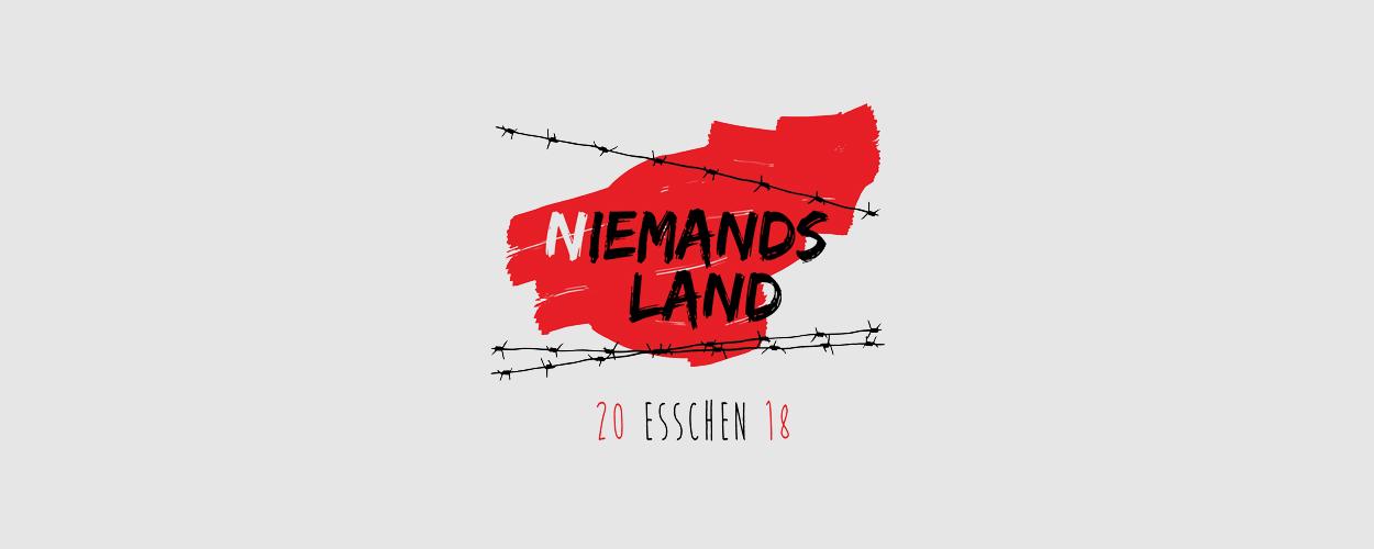 Essen herdenkt Eerste Wereldoorlog met musical (N)iemandsland
