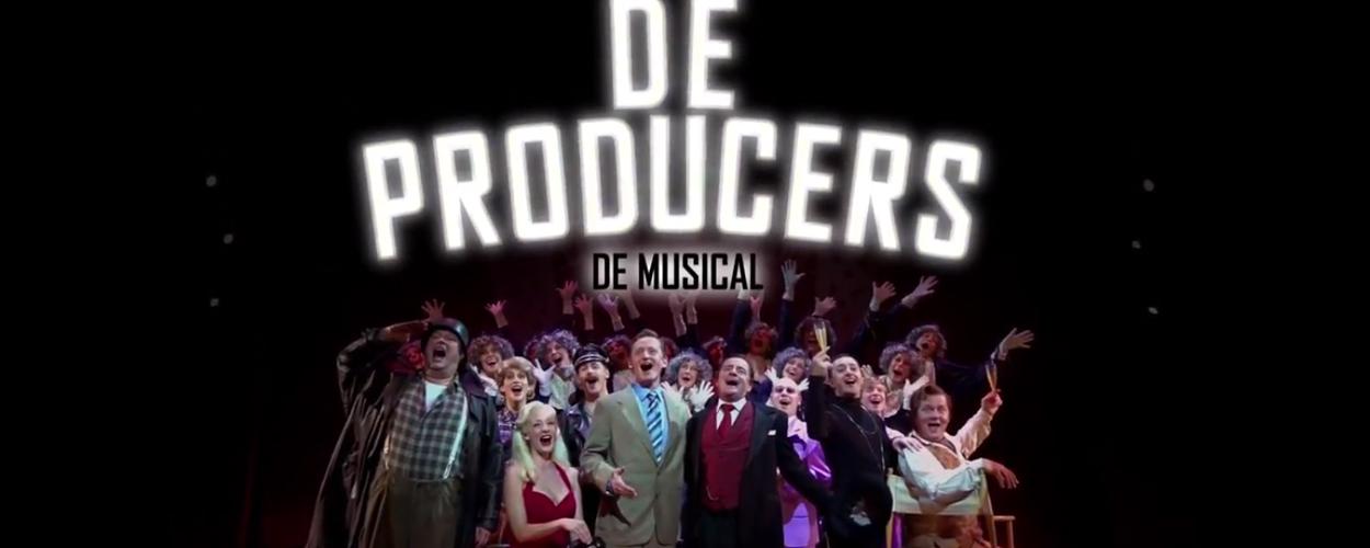 De Producers