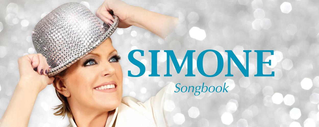Simone Songbook