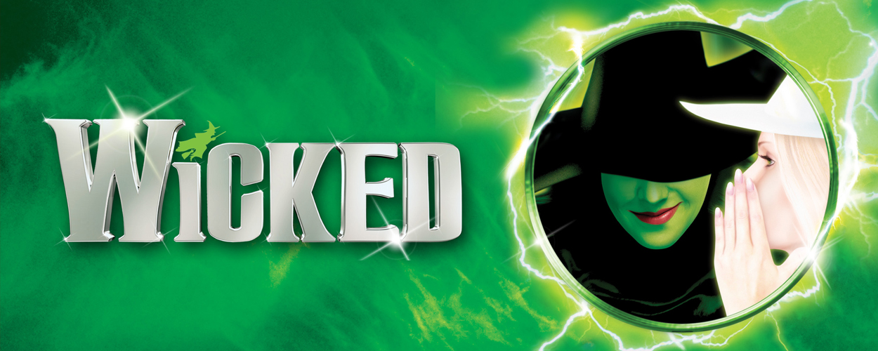 Wicked viert 5000 voorstellingen op West End