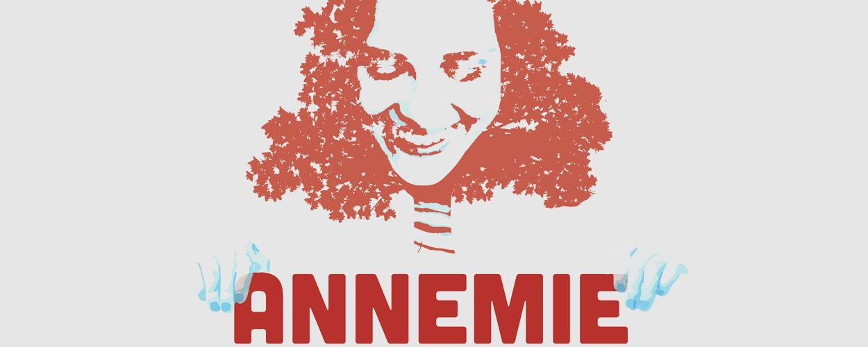 Audities: Capelse Theaterproductie Annemie