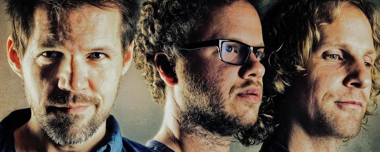 Nieuwe single van René van Kooten en zijn band Shifting Daylight
