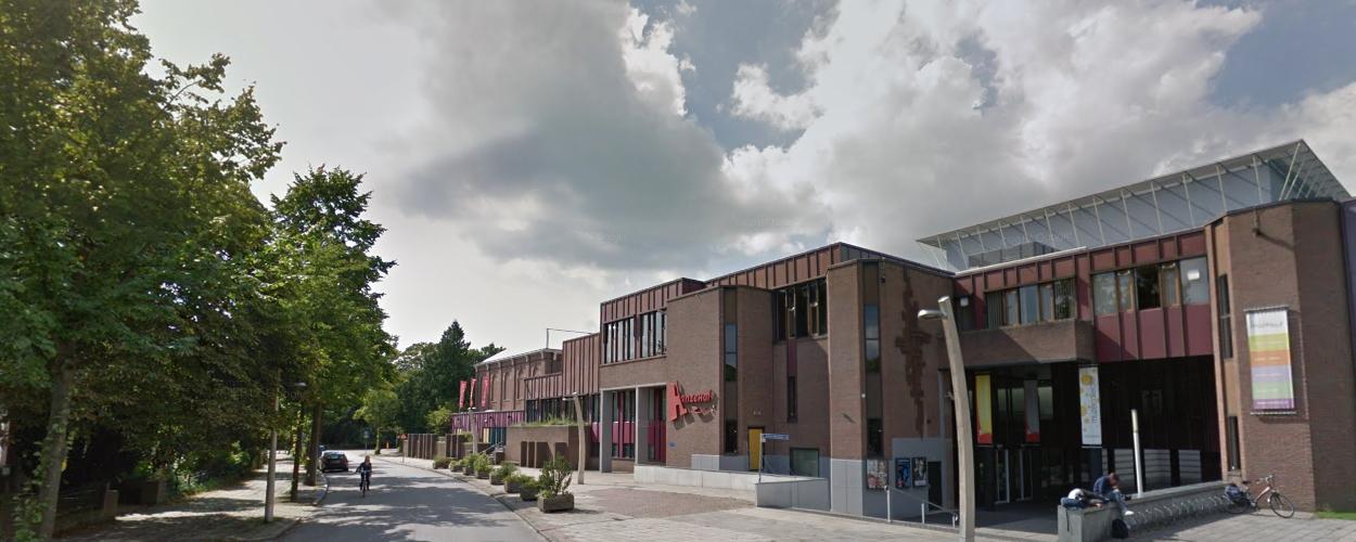 Theater Hanzehof