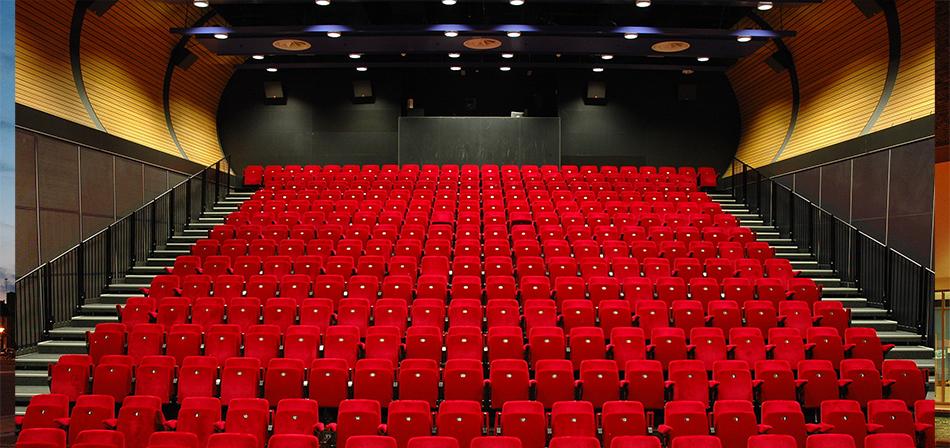 Theater vanBeresteyn