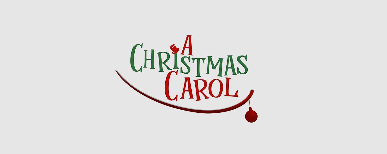 Audities: Wintermusical A Christmas Carol van Het KLEIN Toneel
