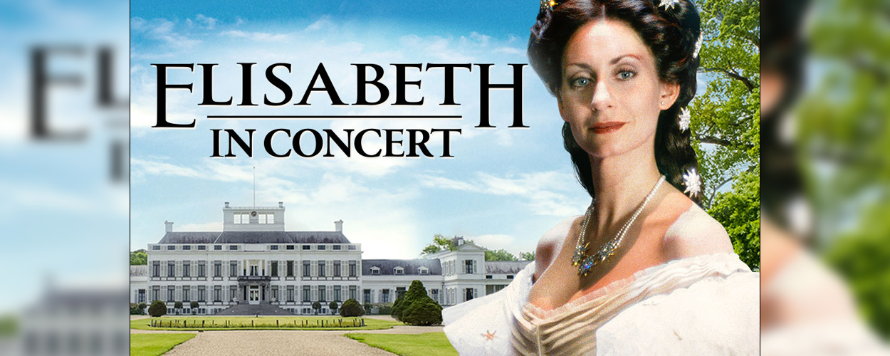 Trailer Elisabeth in Concert 2018