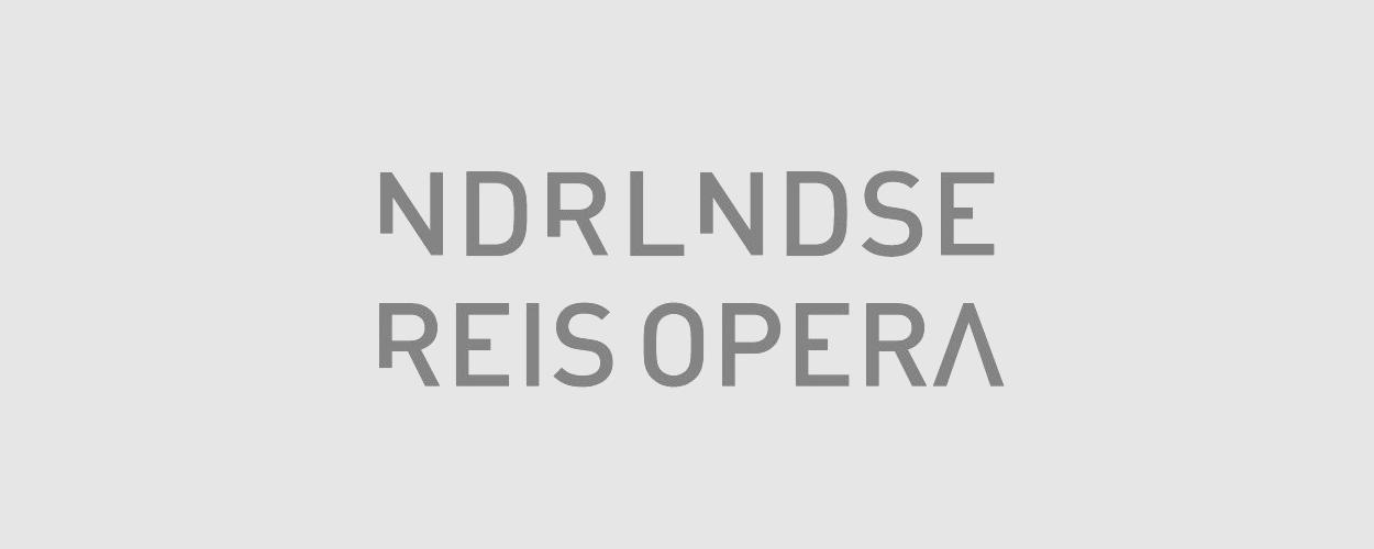 Nederlandse Reisopera zoekt nieuwe leden voor kinderkoor
