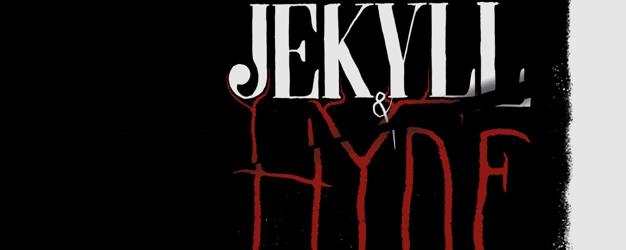 Koninklijk Conservatorium Brussel speelt de musical Jekyll & Hyde