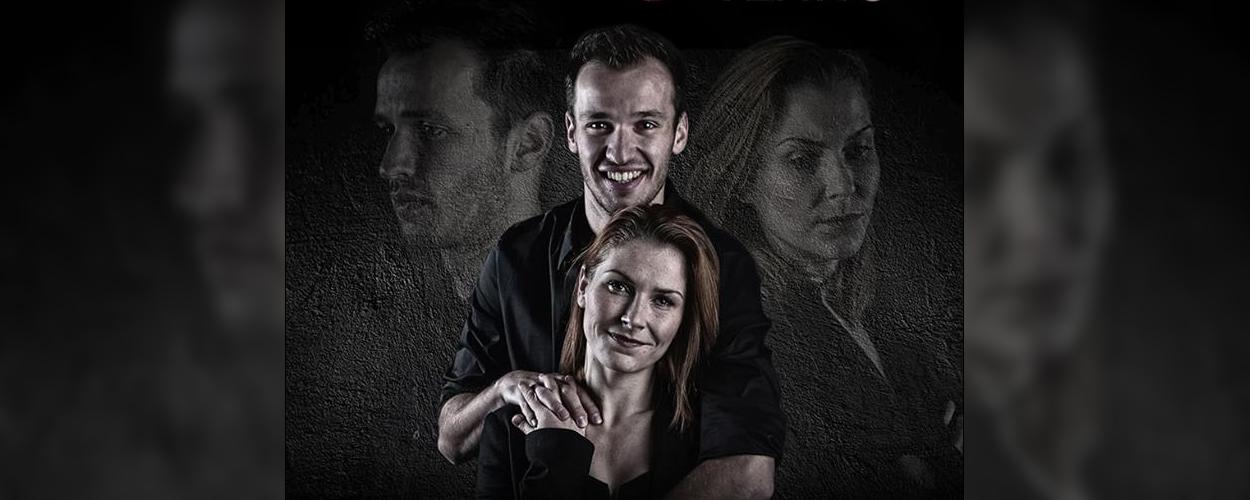 BSO-Producties brengt The Last Five Years met Michiel De Meyer en Charlotte Campion