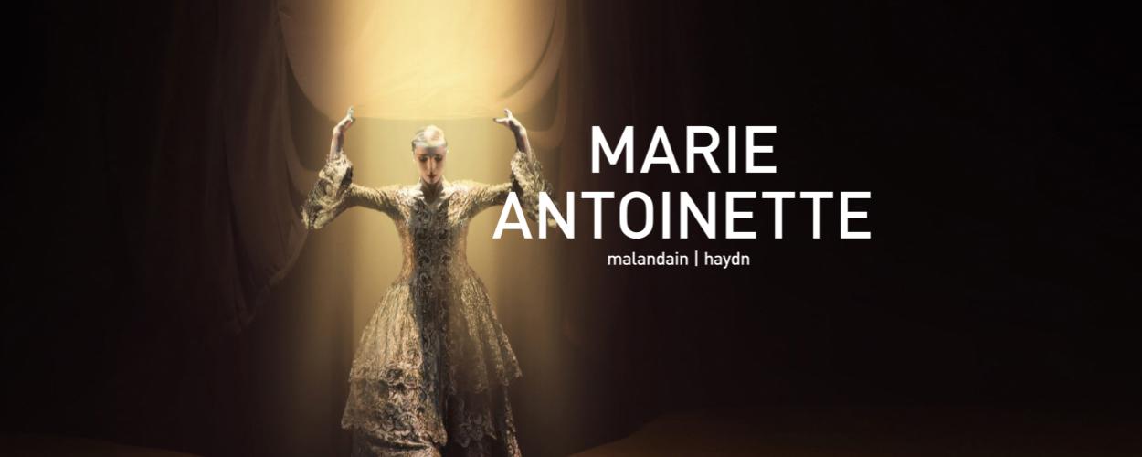 Malandain Ballet Biarritz keert volgend seizoen terug in Antwerpen