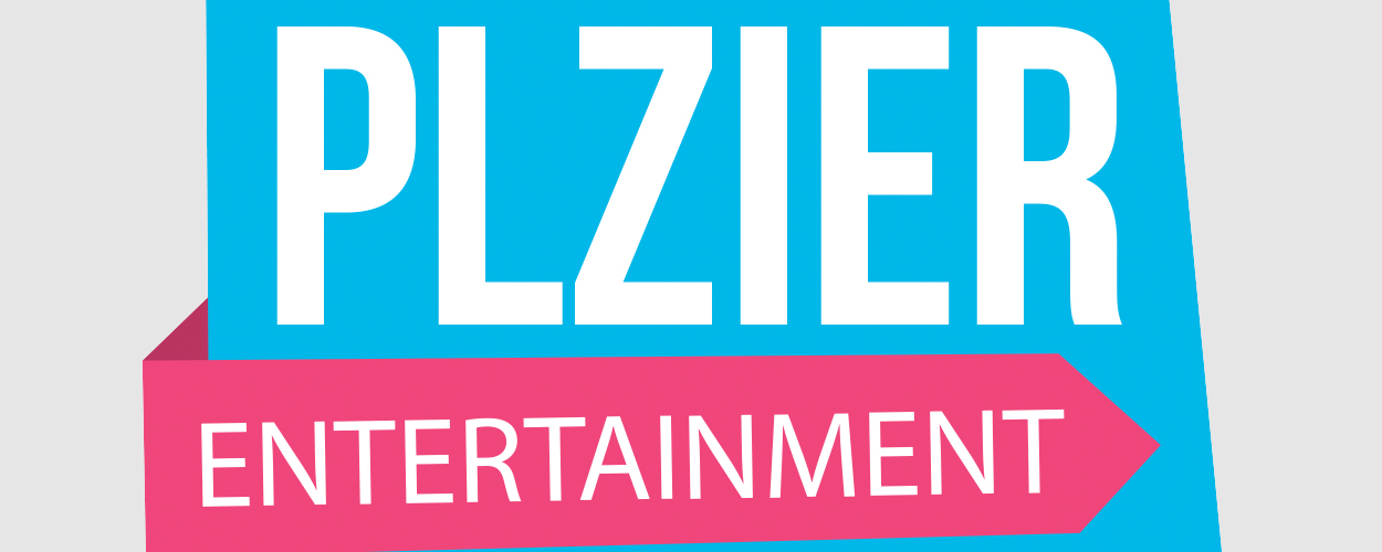 Audities: Sinterklaasproductie van Plzier Entertainment