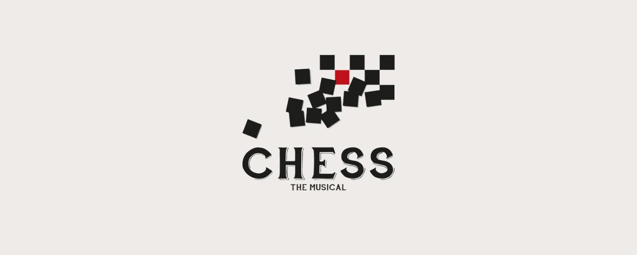 Zwols Muziektheater presenteert deze maand Chess