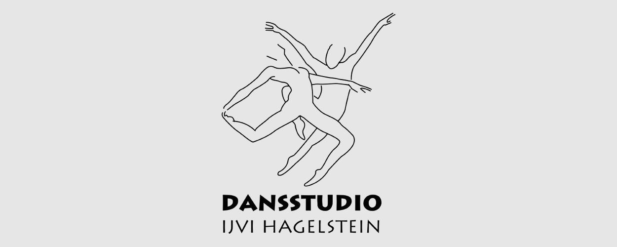 Dansstudio IJvi Hagelstein pakt uit met spektakel in Elisabethzaal