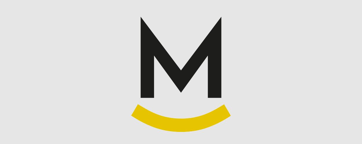 Audities: Marmalade zoekt talent voor nieuwe muzikale groep