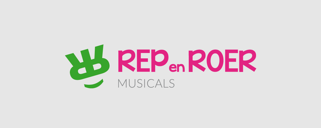 Audities: Rep en Roer Musicals zoekt jongens (11-14) voor inzingen schoolmusical