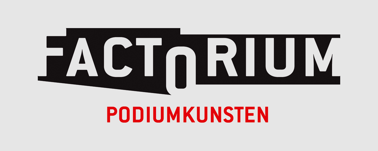 Factorium uit Tilburg lanceert Juni Musical Maand