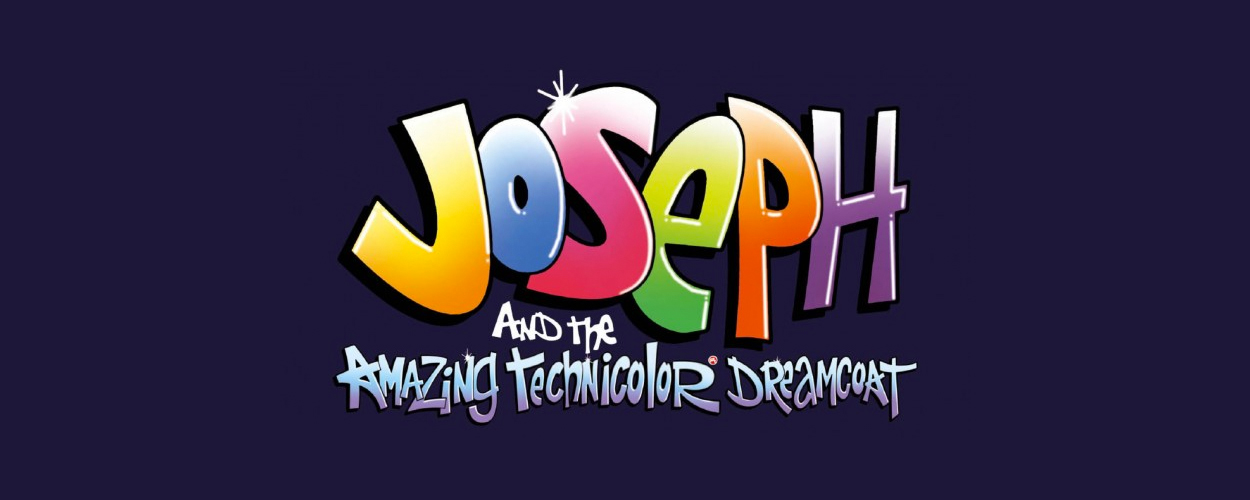 Cast Joseph and the Amazing Technicolor Dreamcoat bekend
