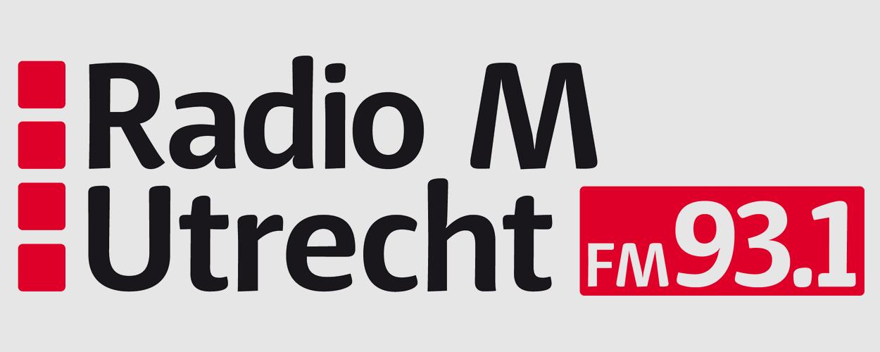 Vandaag Musicaldag op Radio M Utrecht