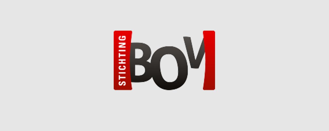 Audities: Nieuwe musical van Stichting BOV