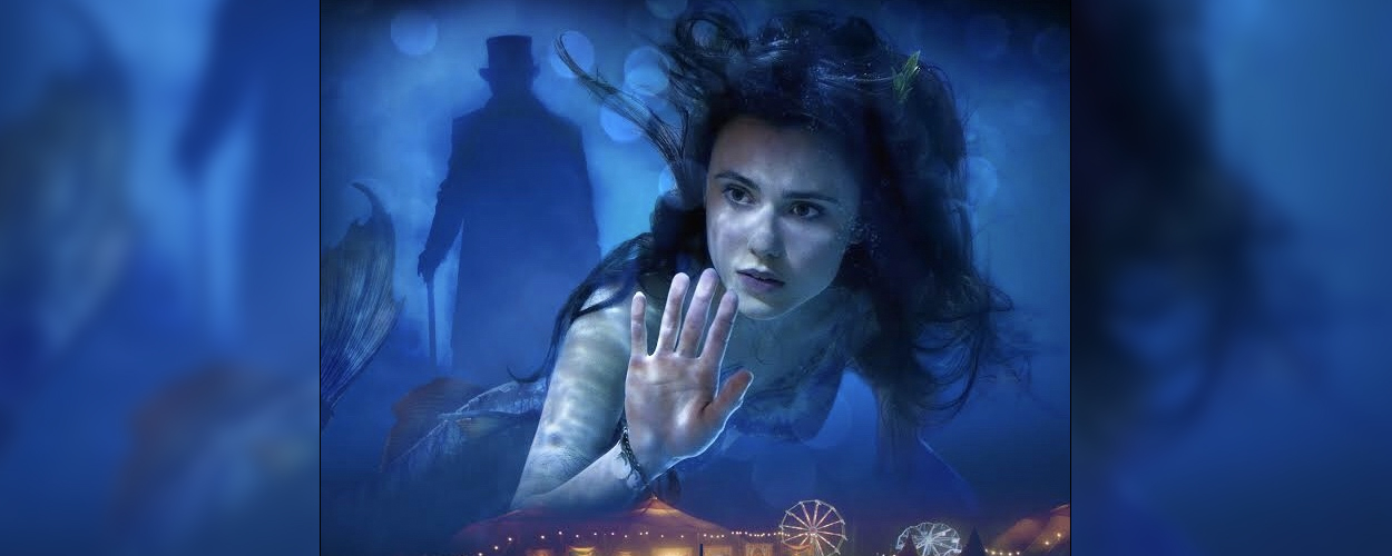 Definitieve trailer live-action versie The Little Mermaid