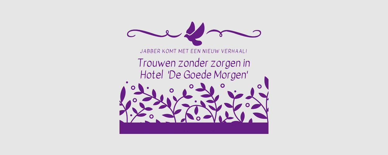 Audities: Nieuwe productie van musicalgroep Jabber uit Arnhem