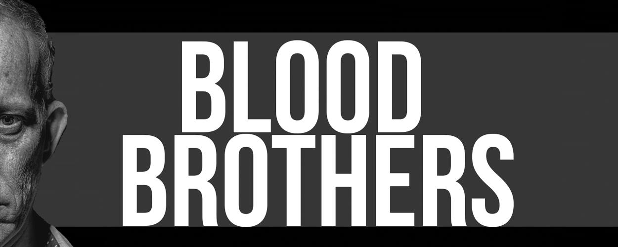 Greg & Baud Productions brengt Blood Brothers naar Zoetermeer