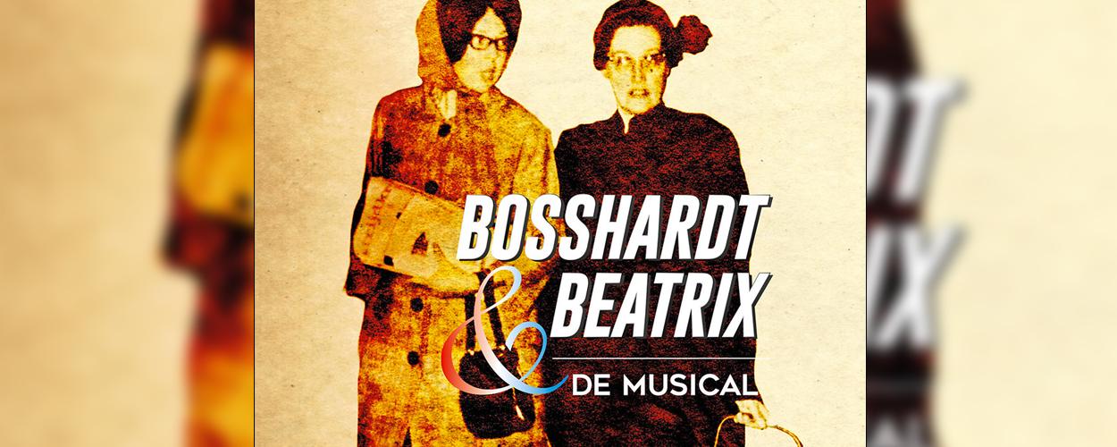 Bosshardt & Beatrix