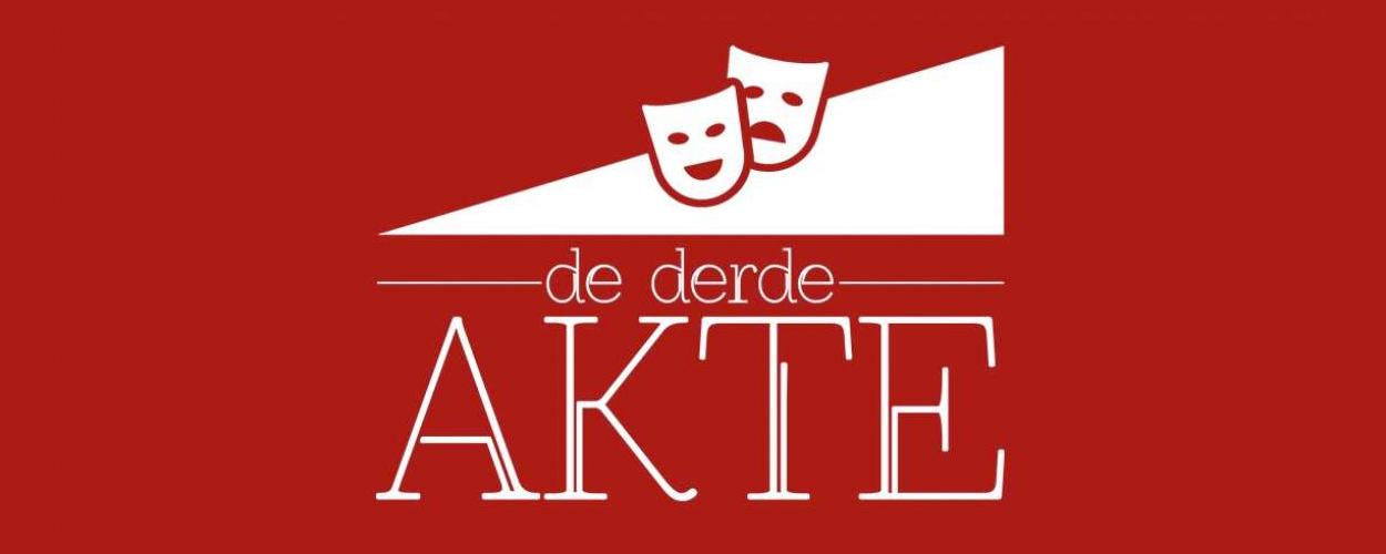 Bredase jongeren brengen RENT naar het Chassé Theater