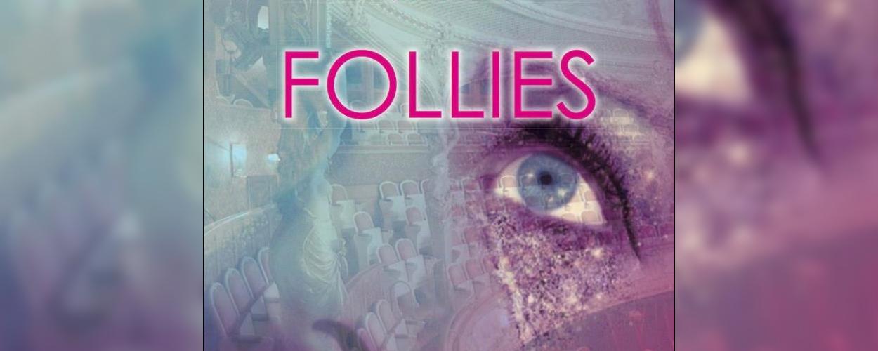 Amsterdam Musical presenteert Follies in Podium Mozaiek