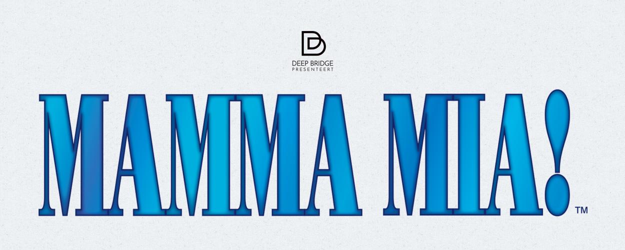 Audities: Vlaamse versie van Mamma Mia!