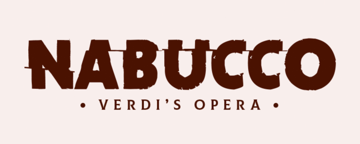 Music Hall Classics brengt Verdi's Nabucco in Vorst Nationaal