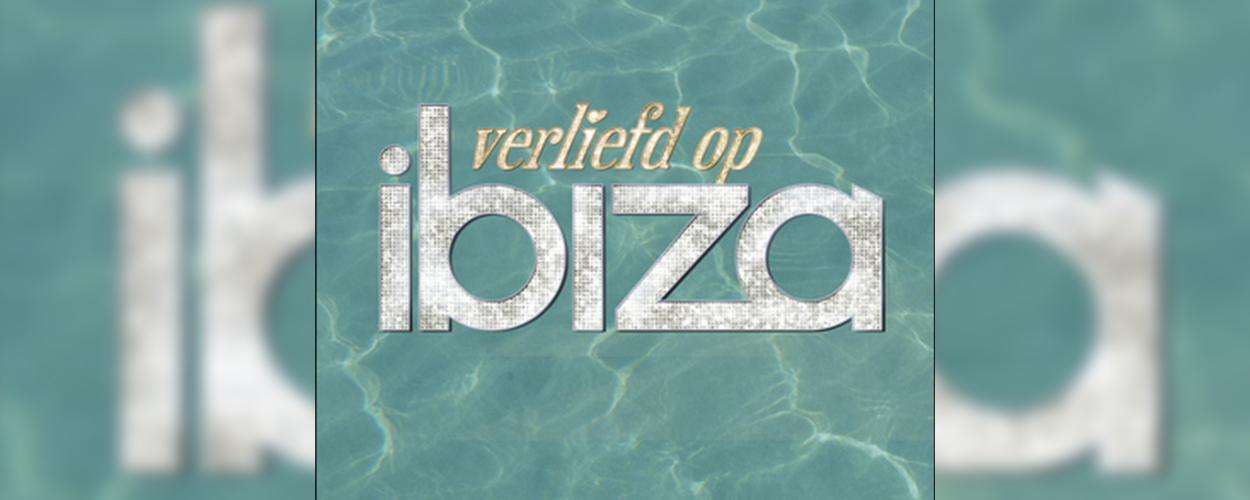 Rick Engelkes komt met musicalversie Verliefd op Ibiza
