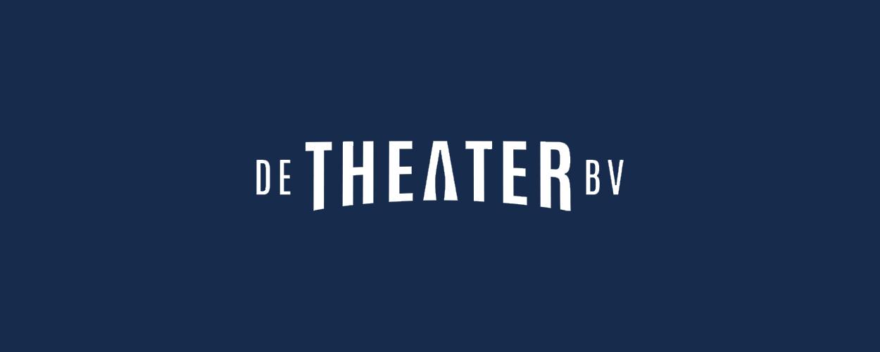 Audities: Nieuwe voorstelling van De Theater BV