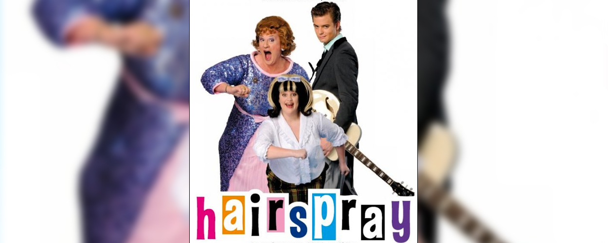 Audities: Hairspray van Plzier Entertainment in Hilversum