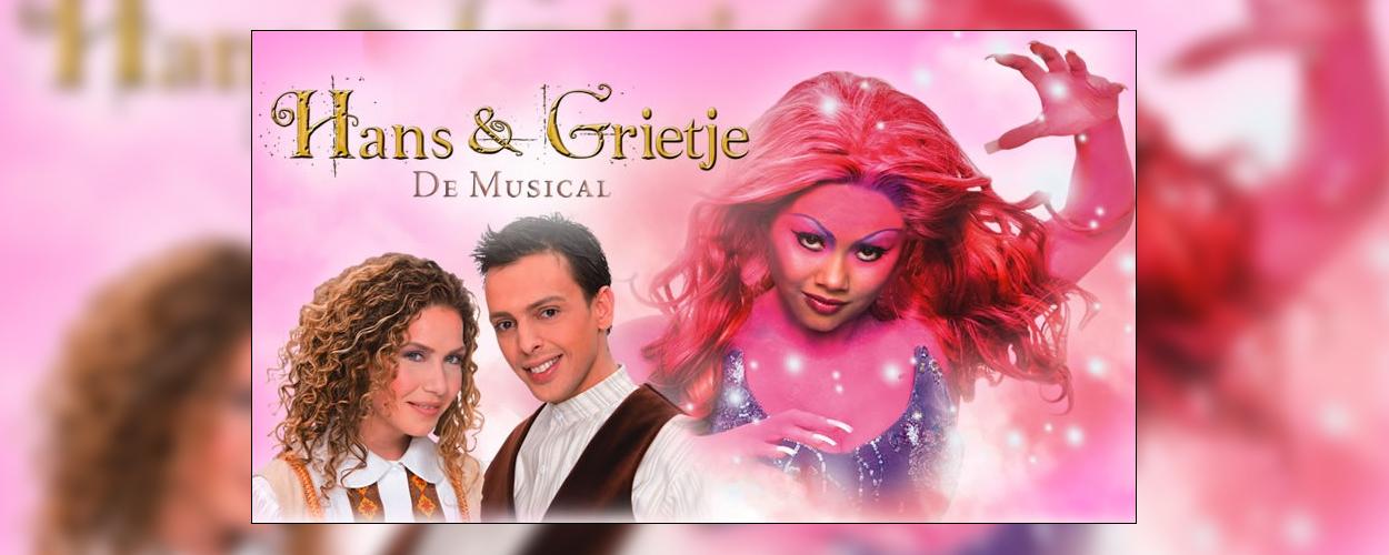 Hans & Grietje (2009)