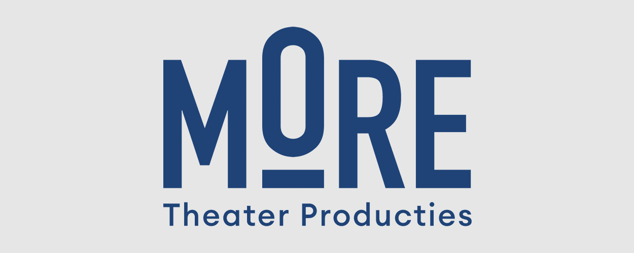 Senf Theaterpartners en Kemna Theater verder als MORE Theater Producties