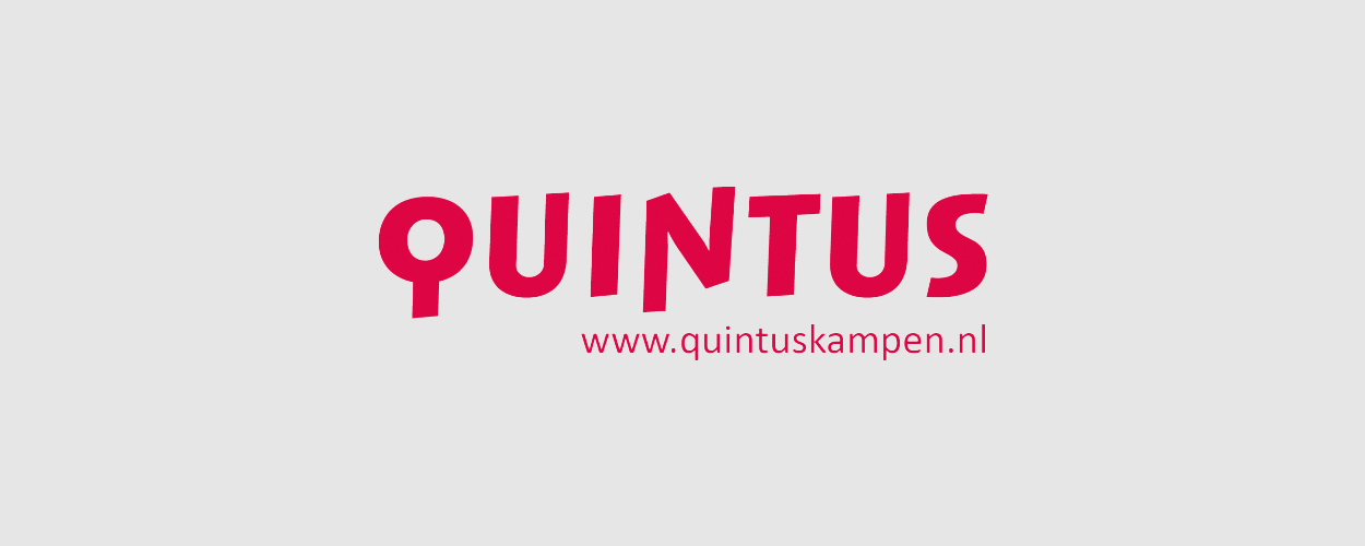 Audities: Quintus en Ventura uit Kampen