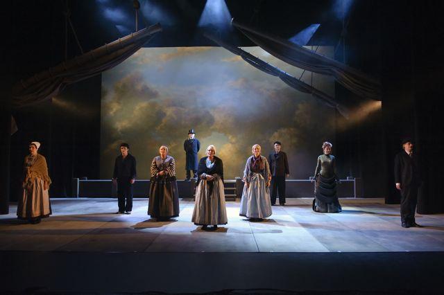 Op Hoop van Zegen (2008)